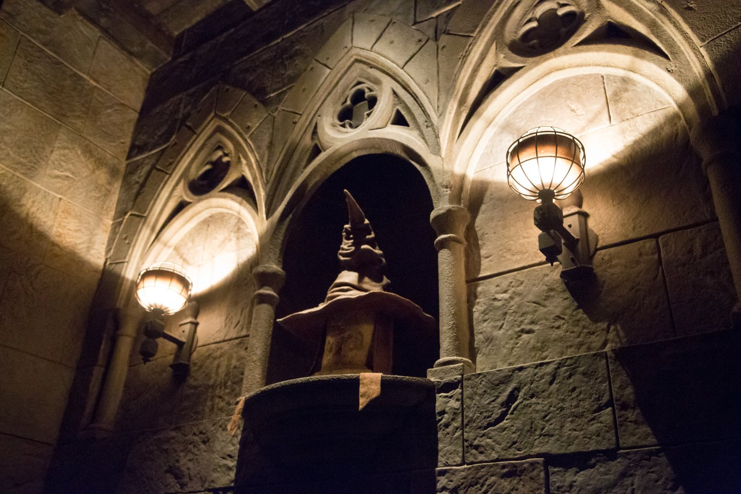 universal_studios_hollywood_harry_potter_world_review-6