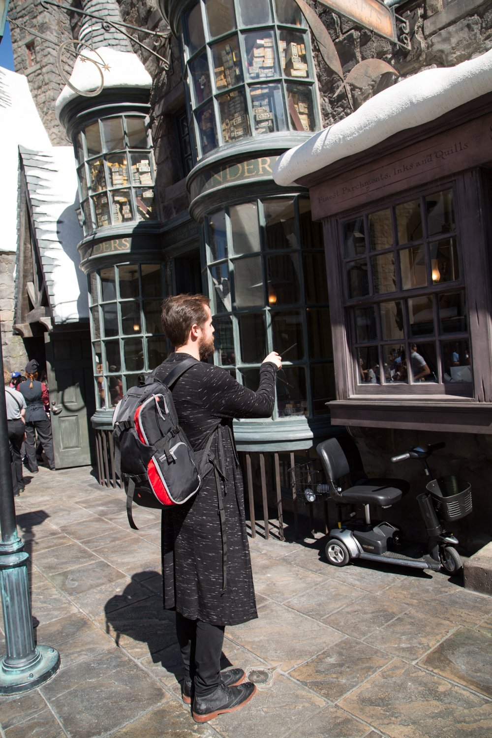 universal_studios_hollywood_harry_potter_world_review-7
