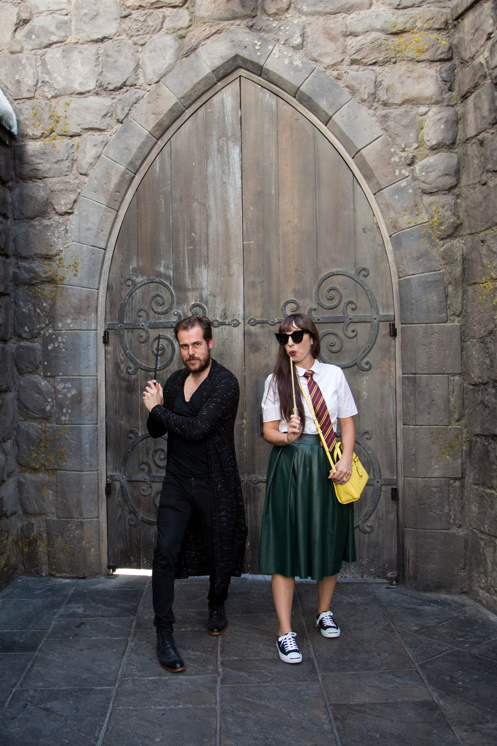 universal_studios_hollywood_harry_potter_world_review-8