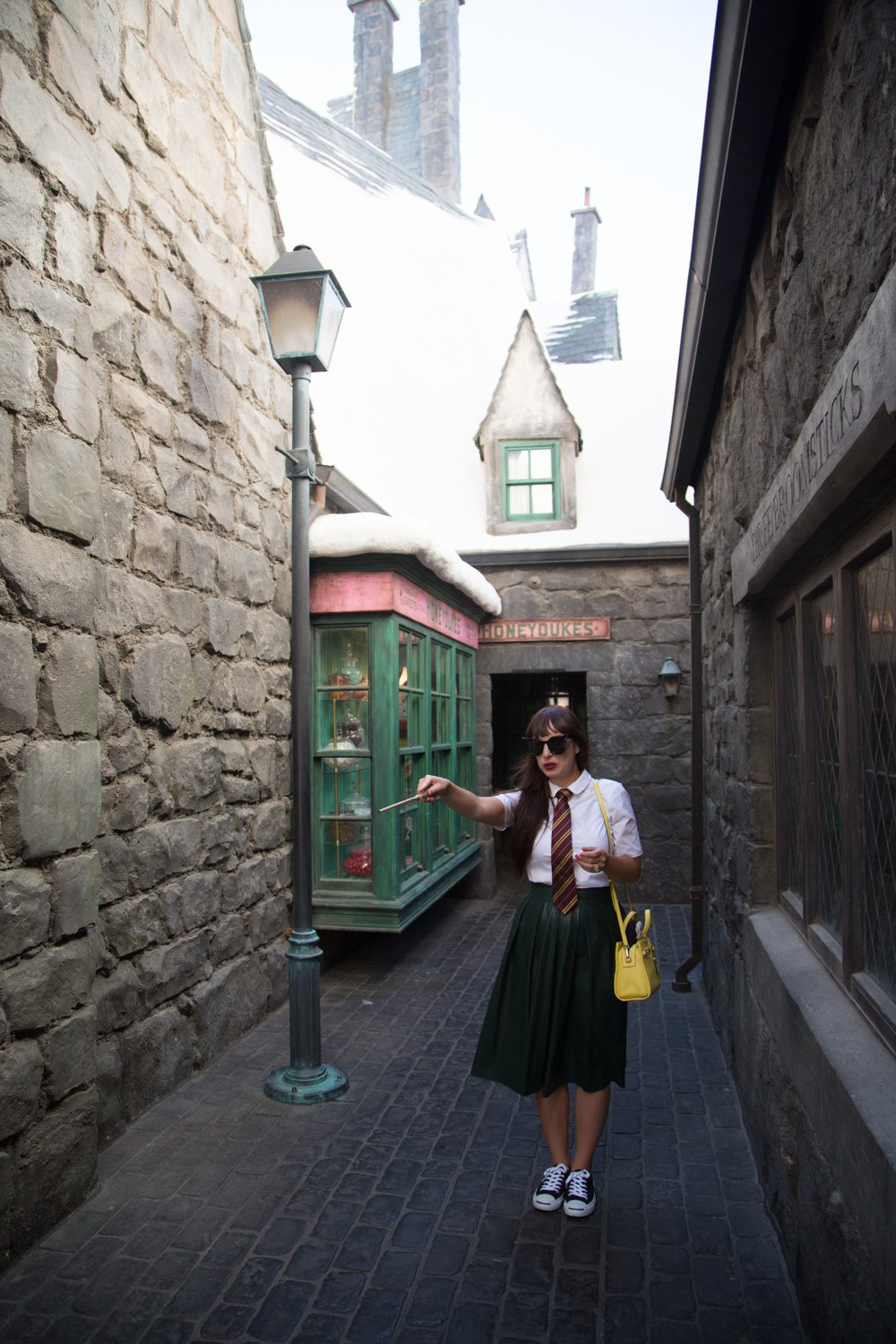 universal_studios_hollywood_harry_potter_world_review-9