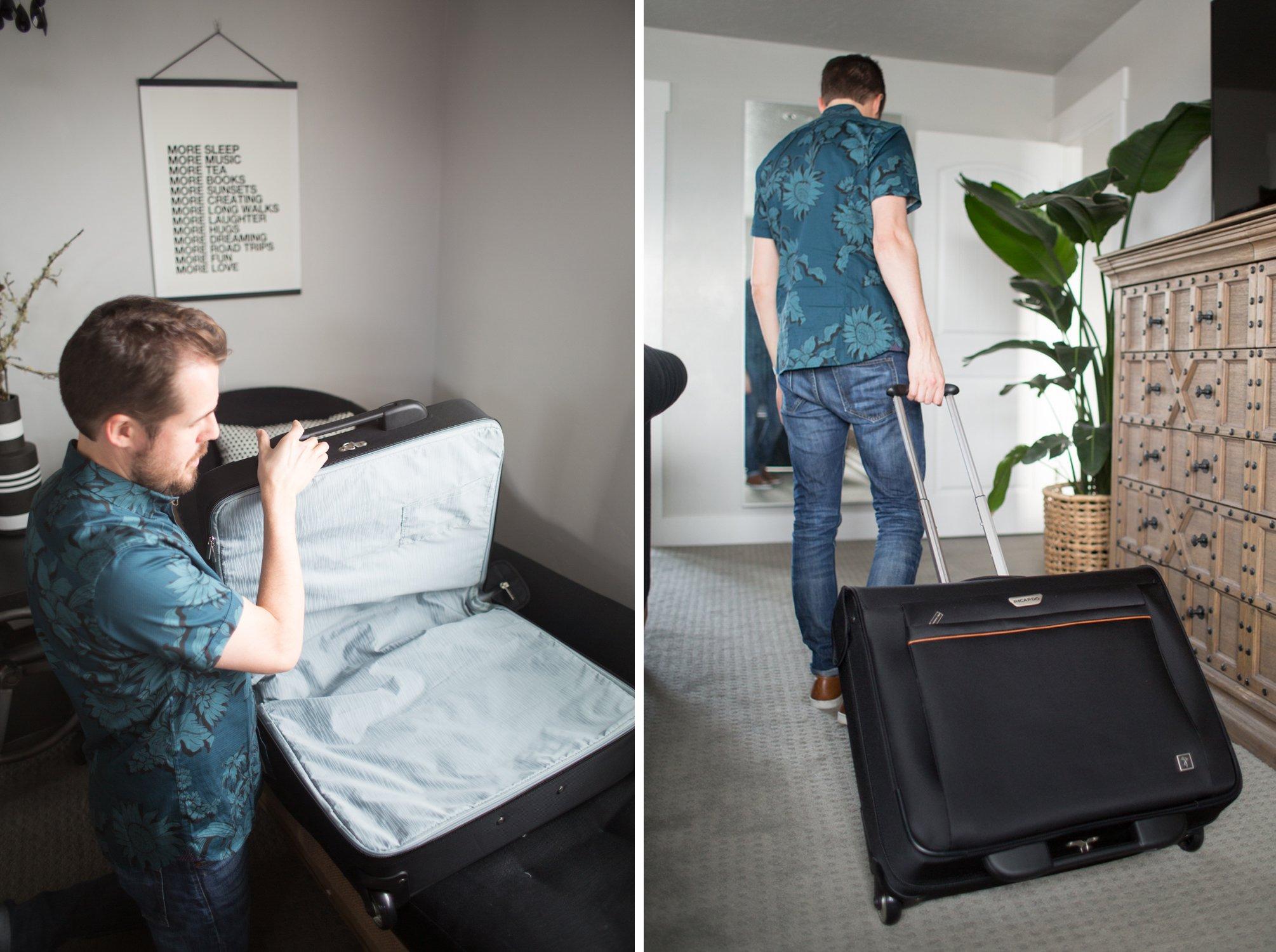 ricardo-luggage-review