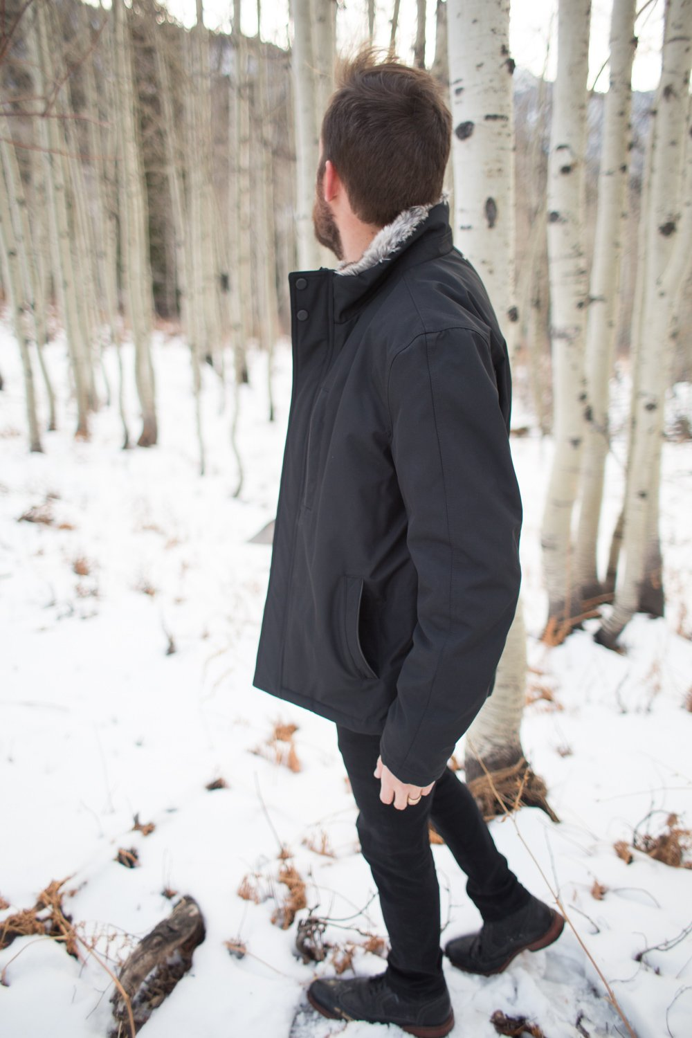 sierra_trading_post_outerwear_review-10