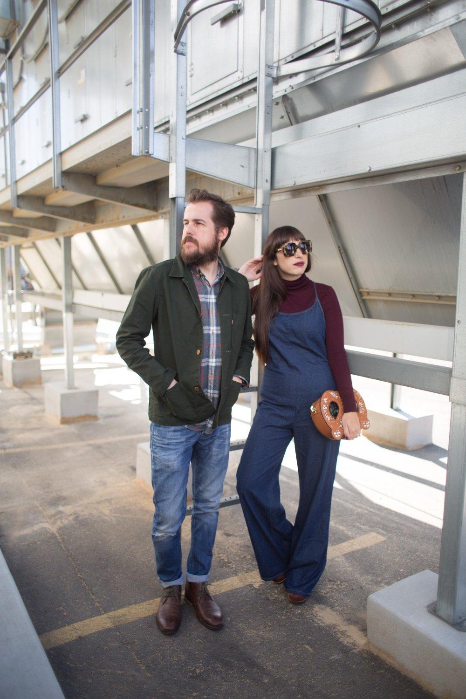 couples_fall_fashion_guide-2