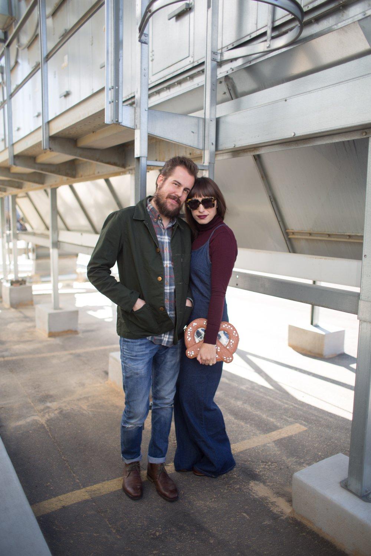 couples_fall_fashion_guide