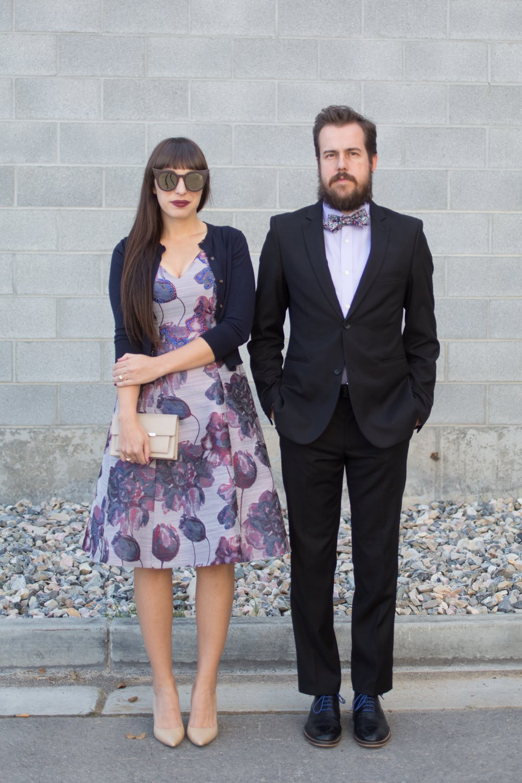 couples_wedding_style_ideas