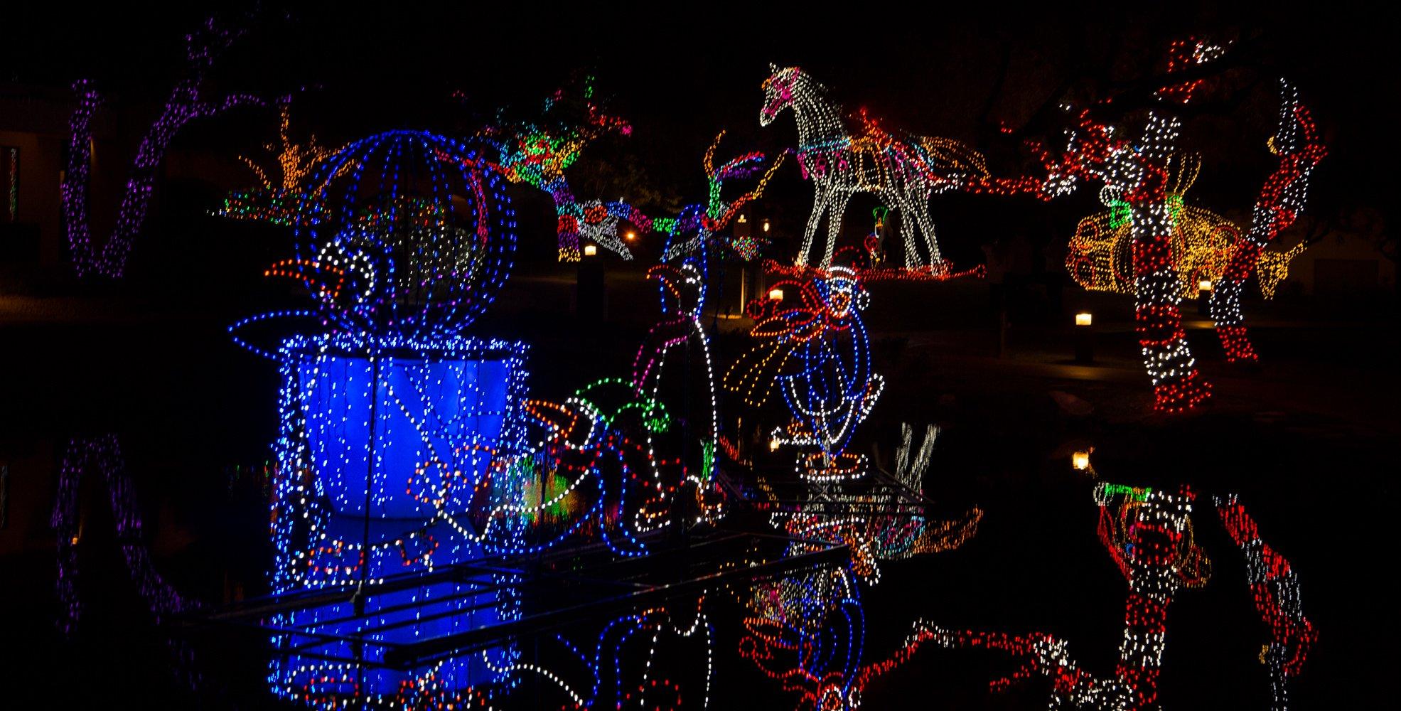 fairmont_scottsdale_princess_at_christmas_time-15
