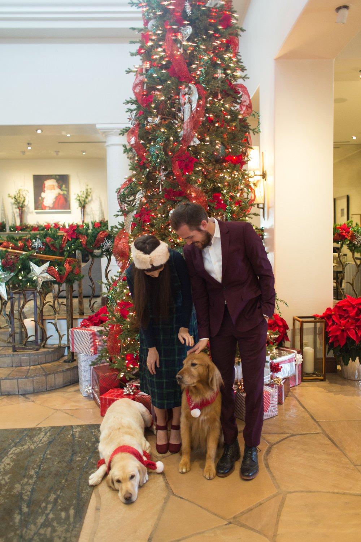 fairmont_scottsdale_princess_at_christmas_time-2