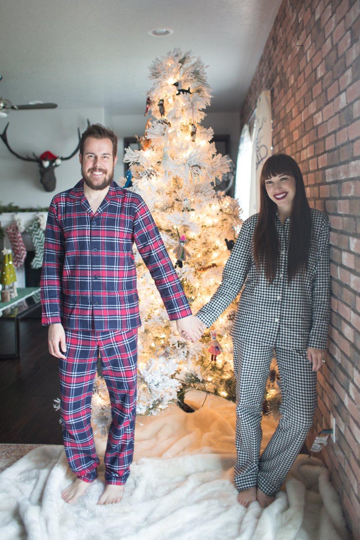 jcrew-cotton-plaid-pajama-review-6