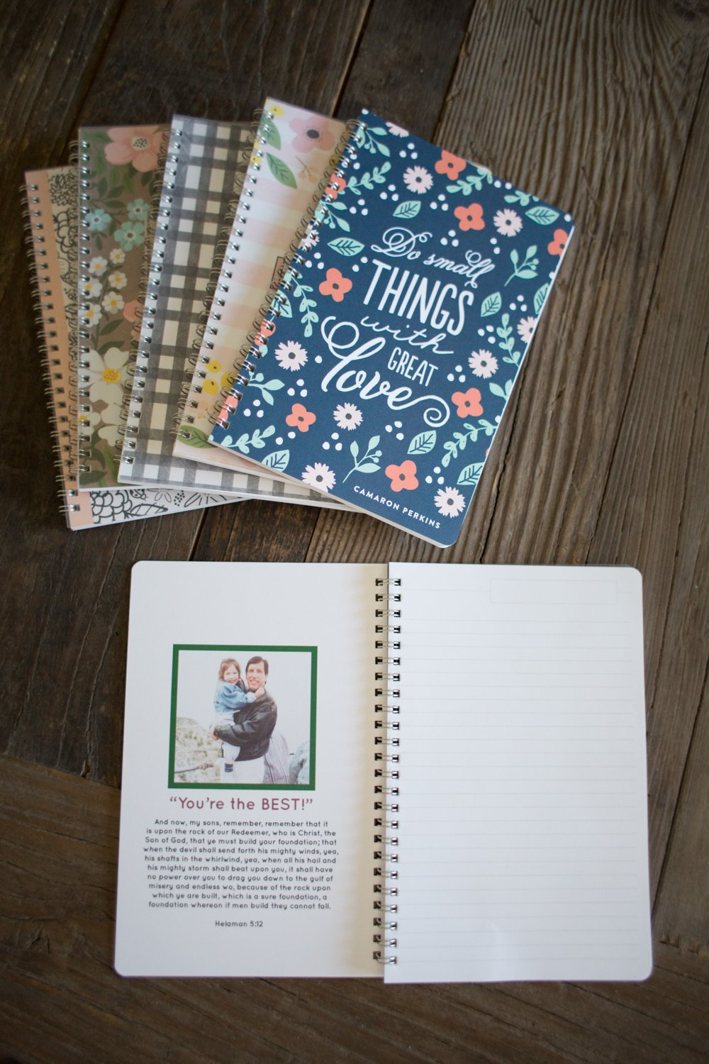 minted-personalized-projects-review-2