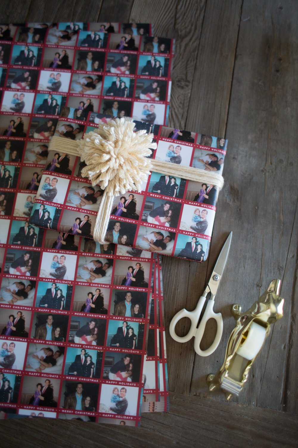 minted-personalized-projects-review-3