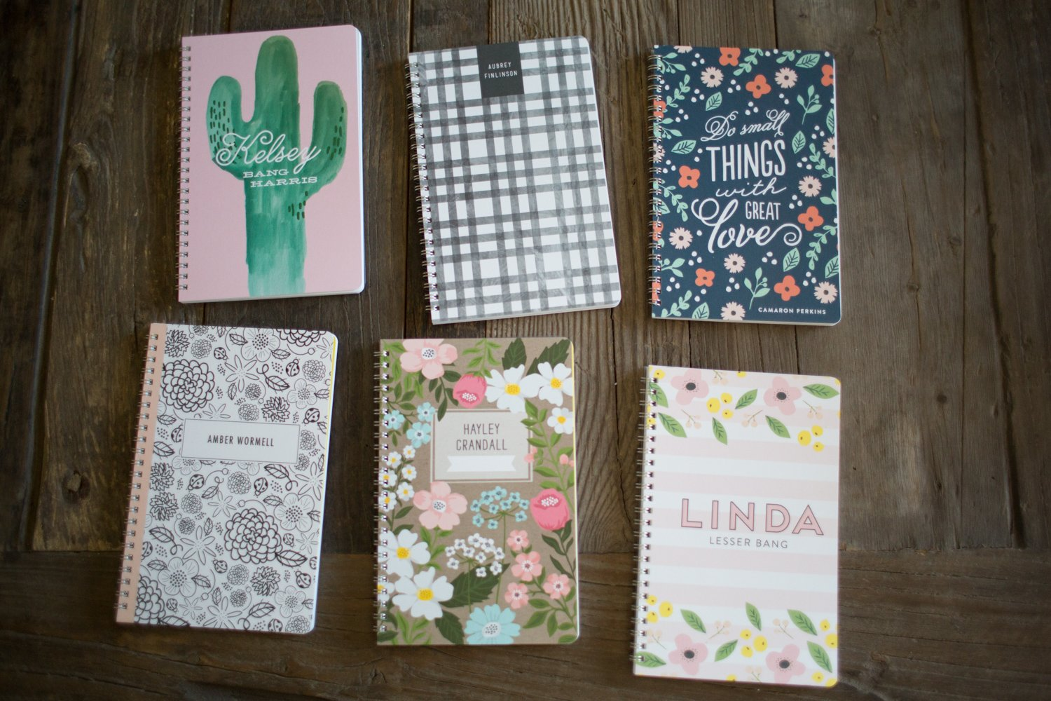 minted-personalized-projects-review