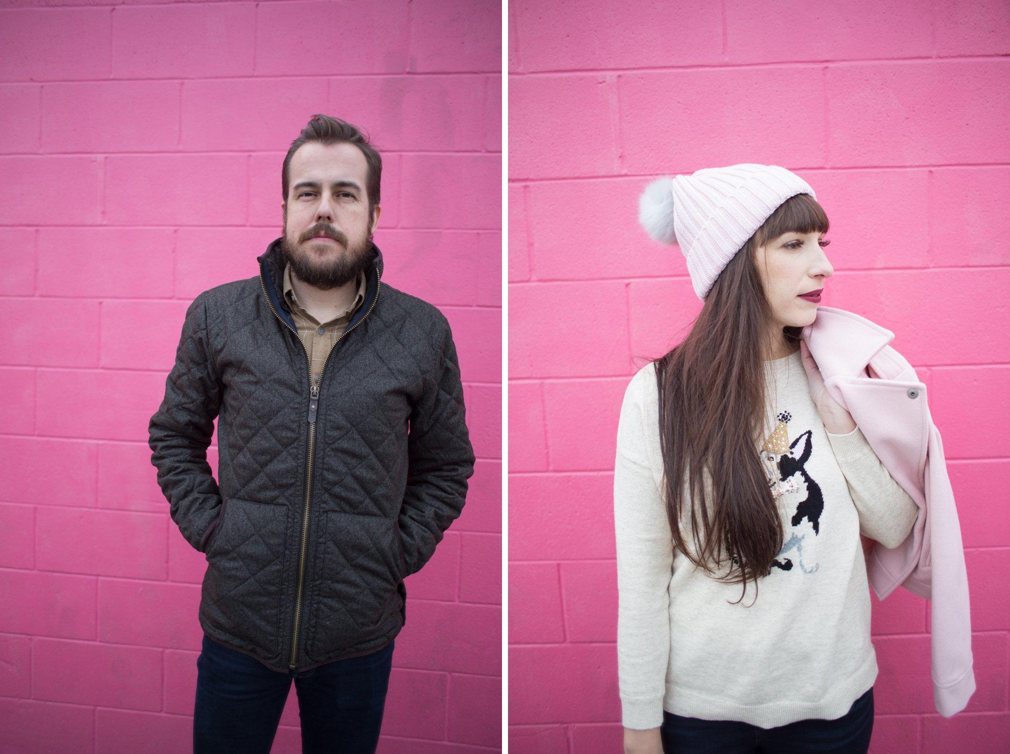 pink-wall-provo-utah
