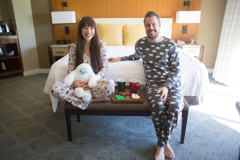 pj-salvage-polar-bear-pajamas-5