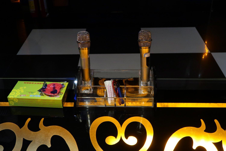 karaoke singing in china-3