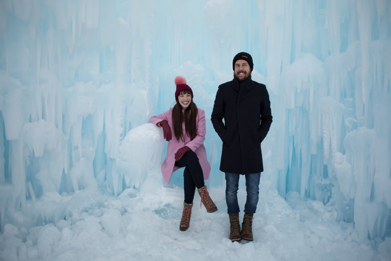 midway-ice-castles-zermont-homestead-7