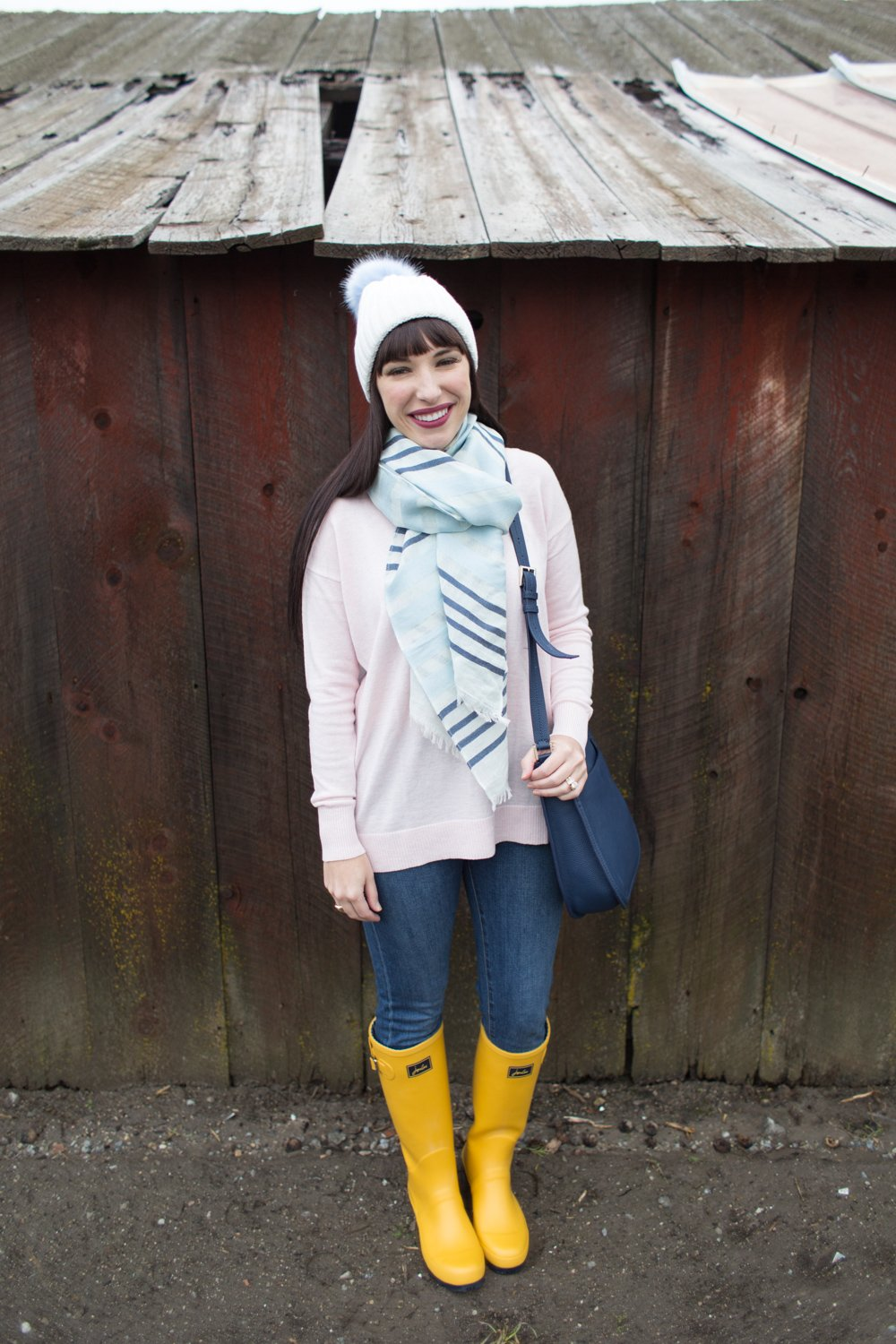 joules clothing rain boots-8