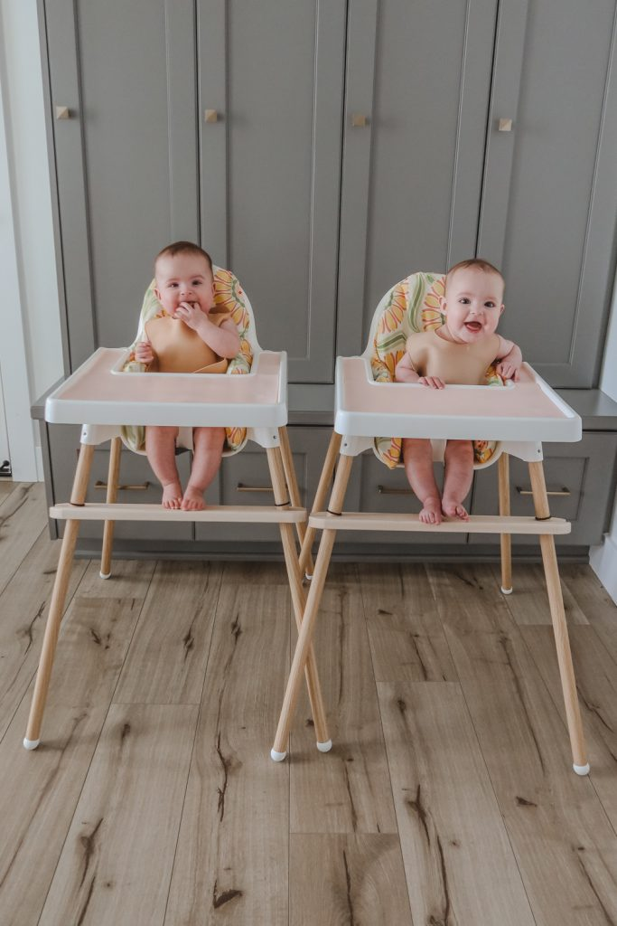 Ikea High Chair Seat Cushion Off 54, Seat Cushions For Wooden High Chairs