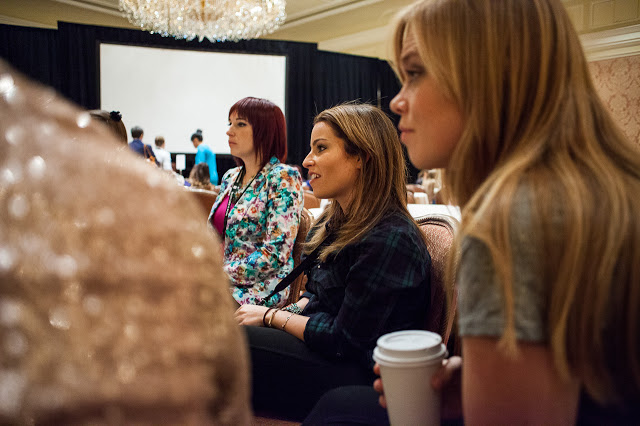 business cards, alt, alt design summit, blogging conference, blogger get together, salt lake blog conference, fashion blog, fashion blogger, style blog, style blogger, mens fashion, mens fashion blog, mens style, mens style blog, womens style blog, anthropologie ootd blog, anthropologie ootd, anthropologie, ootd, mens ootd, womens ootd,