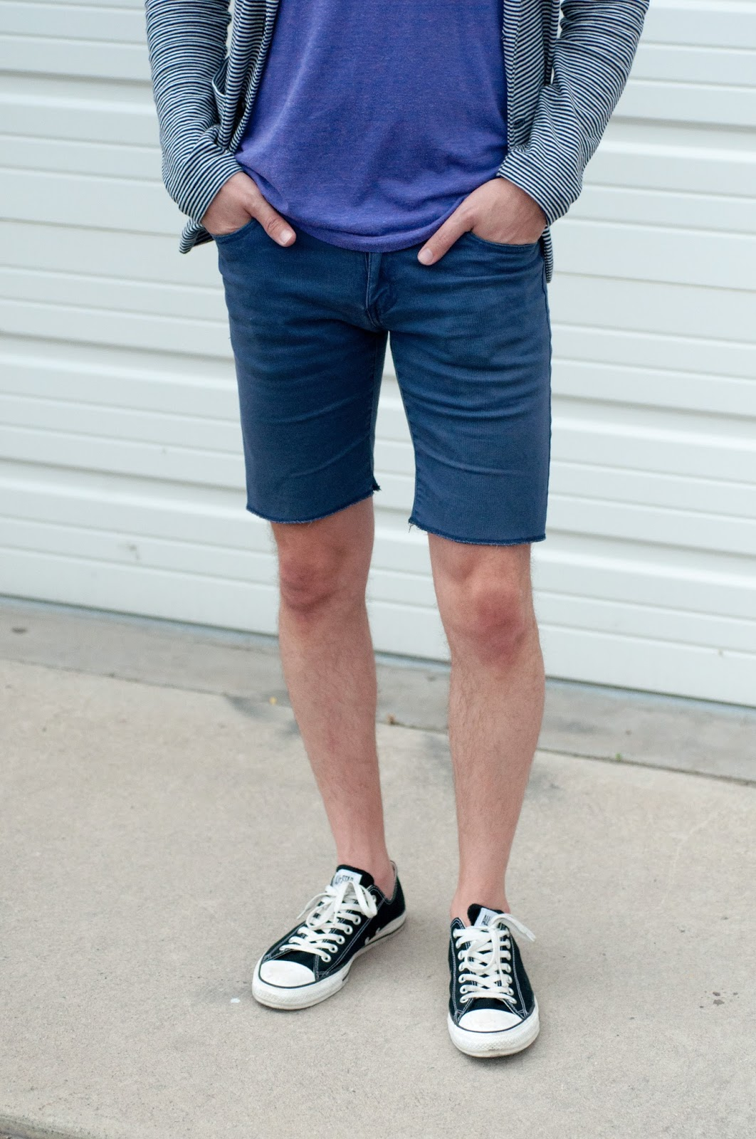 ootd, mens style, mens fashion, what i wore, converse, converse chucks, css