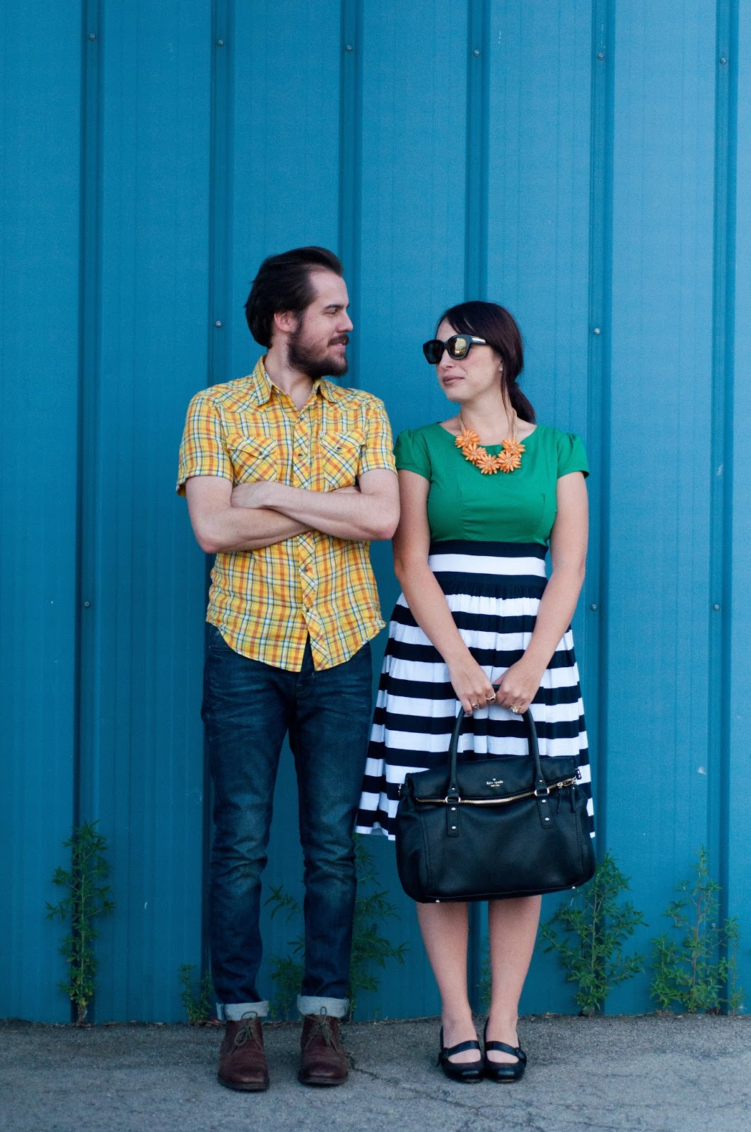 couples fashion, couples style, all saints, mens ootd, ootd, wiw, shabby apple dress