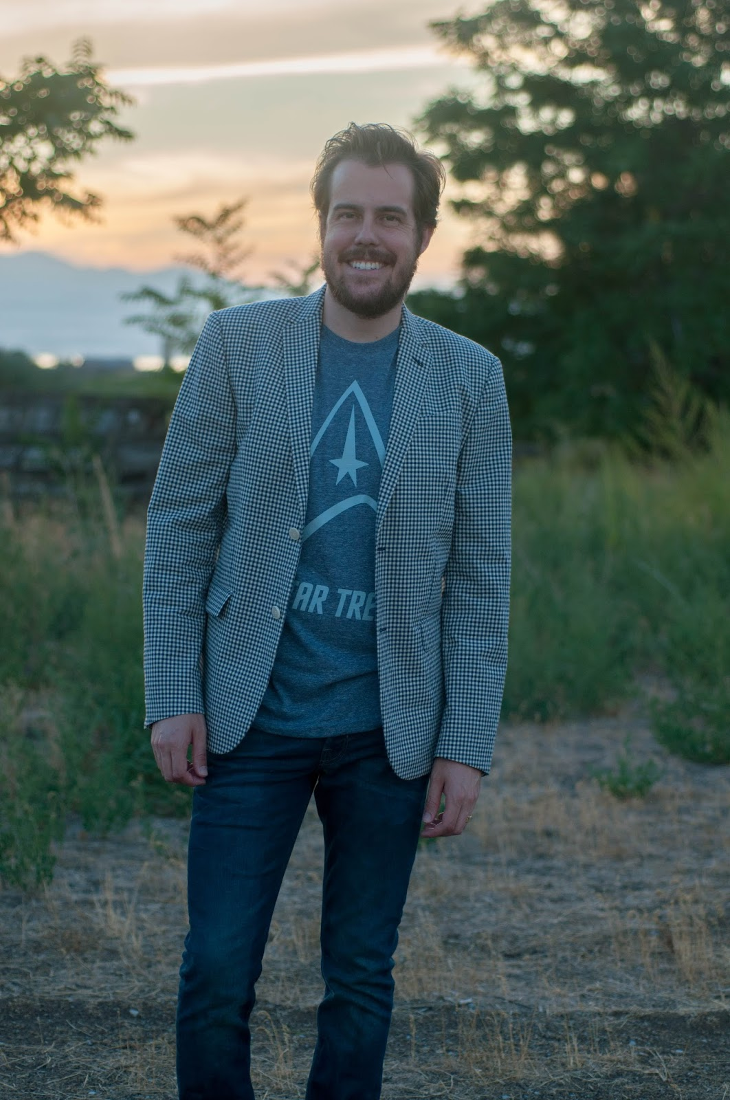 mens style, mens fashion, ootd, what i wore, fashion blogger, street style, target style