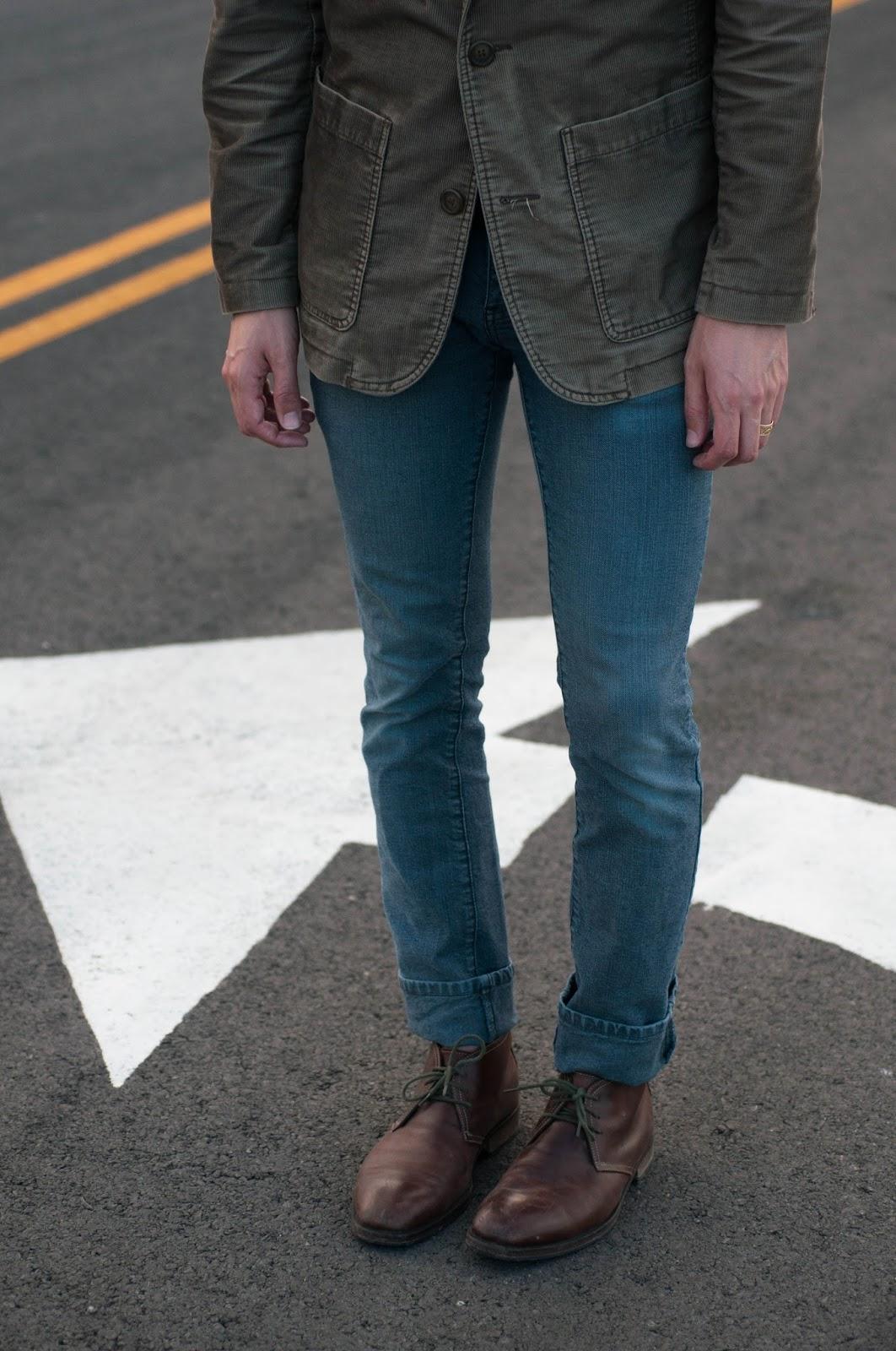 ootd, mens fashion, mens style, street arrow, css jeans, gordon rush, gordon rush boots