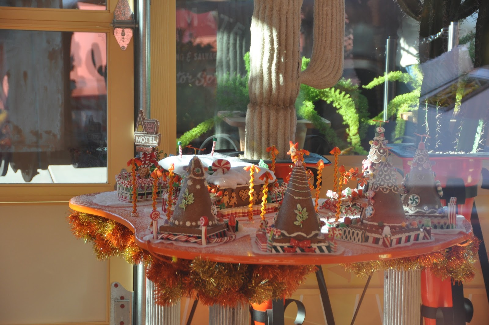Disney, Disneyland Christmas, Disney Christmas, Disney blog, Disneyland, Disney fan, Disney lover, magical kingdom, what to do at Disneyland, Disney fashion, California adventure, California advenure food, whre to eat at California adventure, Disney apparel, Disney food, Disney food review, mickey mouse ears, where to eat at Disneyland, fashion blog, fashion blogger, style blog, style blogger, mens fashion, mens fashion blog, mens style, mens style blog, womens style blog, anthropologie ootd blog, anthropologie ootd, anthropologie, ootd, mens ootd, womens ootd