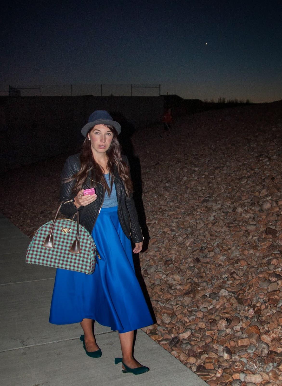 fashion blog, style blog, ootd, anthropologie ootd, fashion blogger,