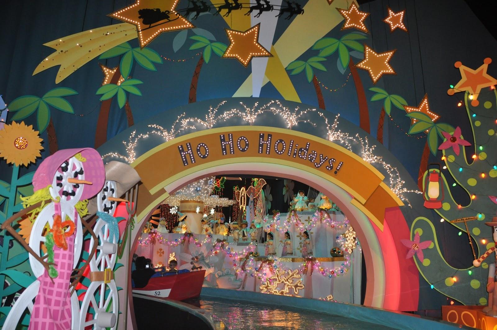 Disney, Disneyland Christmas, Disney Christmas, Disneyland, Disney fan, Disney lover, magical kingdom, what to do at Disneyland, Disney fashion, California adventure, California advenure food, whre to eat at California adventure, Disney apparel, Disney food, Disney food review, mickey mouse ears, where to eat at Disneyland, fashion blog, fashion blogger, style blog, style blogger, mens fashion, mens fashion blog, mens style, mens style blog, womens style blog, anthropologie ootd blog, anthropologie ootd, anthropologie, ootd, mens ootd, womens ootd,