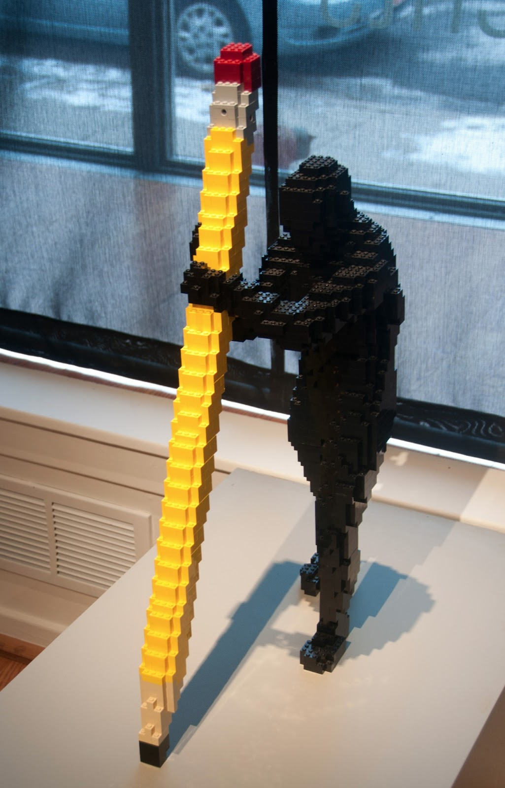 lego, lego brick, lego exhibit, park city utah, fashion blog, fashion blogger, style blog, style blogger, mens fashion, mens fashion blog, mens style, mens style blog, womens style blog, anthropologie ootd blog, anthropologie ootd, anthropologie, ootd, mens ootd, womens ootd,