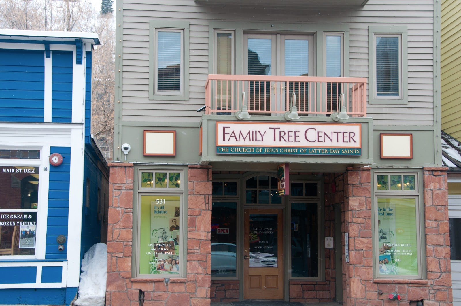 travel blog, travel utah, park city utah, park city, fashion blog, fashion blogger, style blog, style blogger, mens fashion, mens fashion blog, mens style, mens style blog, womens style blog, anthropologie ootd blog, anthropologie ootd, anthropologie, ootd, mens ootd, womens ootd, tory burch, tory burch purse, steve madden shoes, spike shoes, tracy reese, leather jacket, all saints, bed stu boots, white wash, white wash jeans, jcrew, ray ban, ray ban aviator, stipes,
