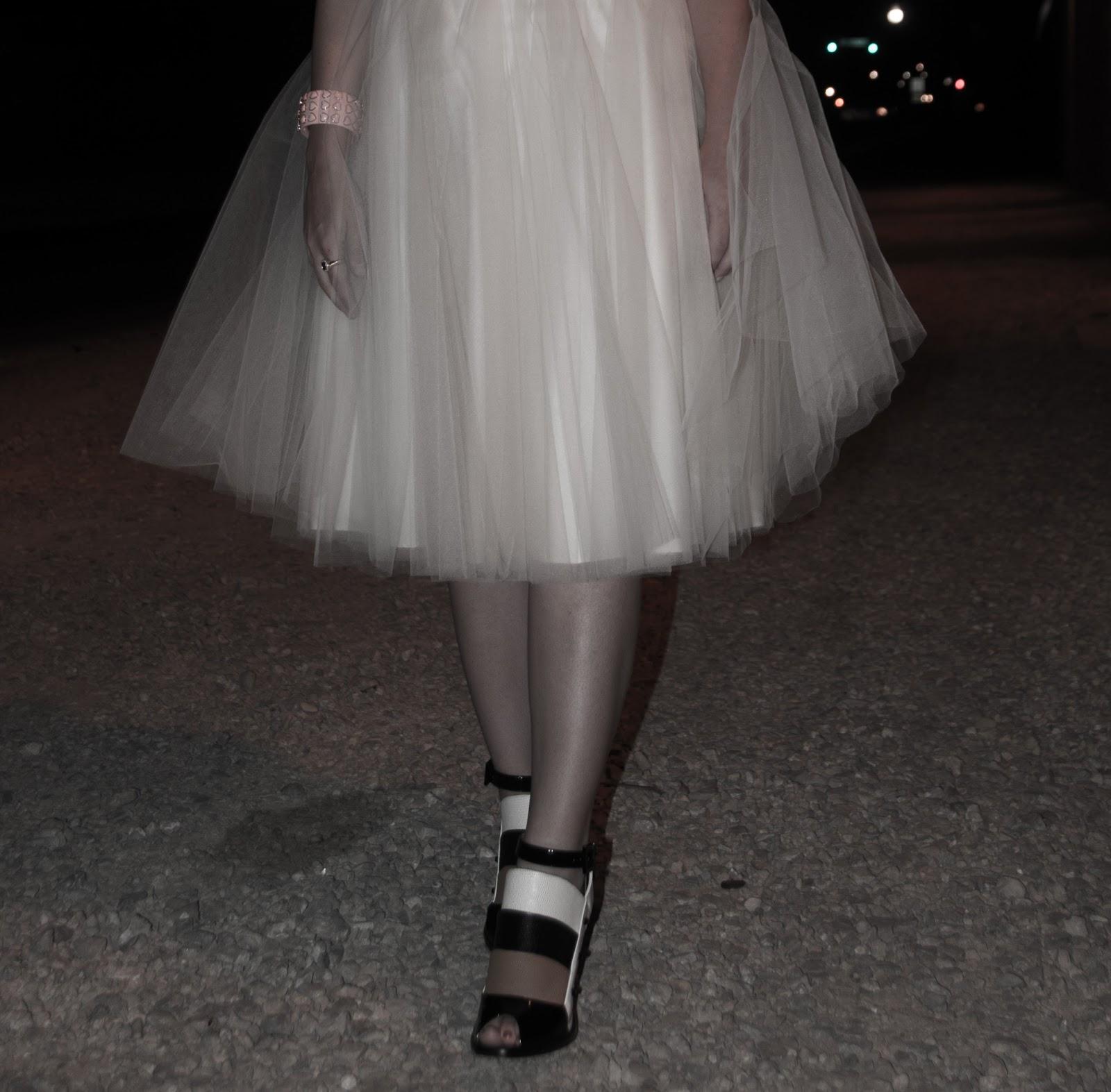 http://www.kelseybang.com/2013/03/tutus-pearls-and-ninja-hair.html