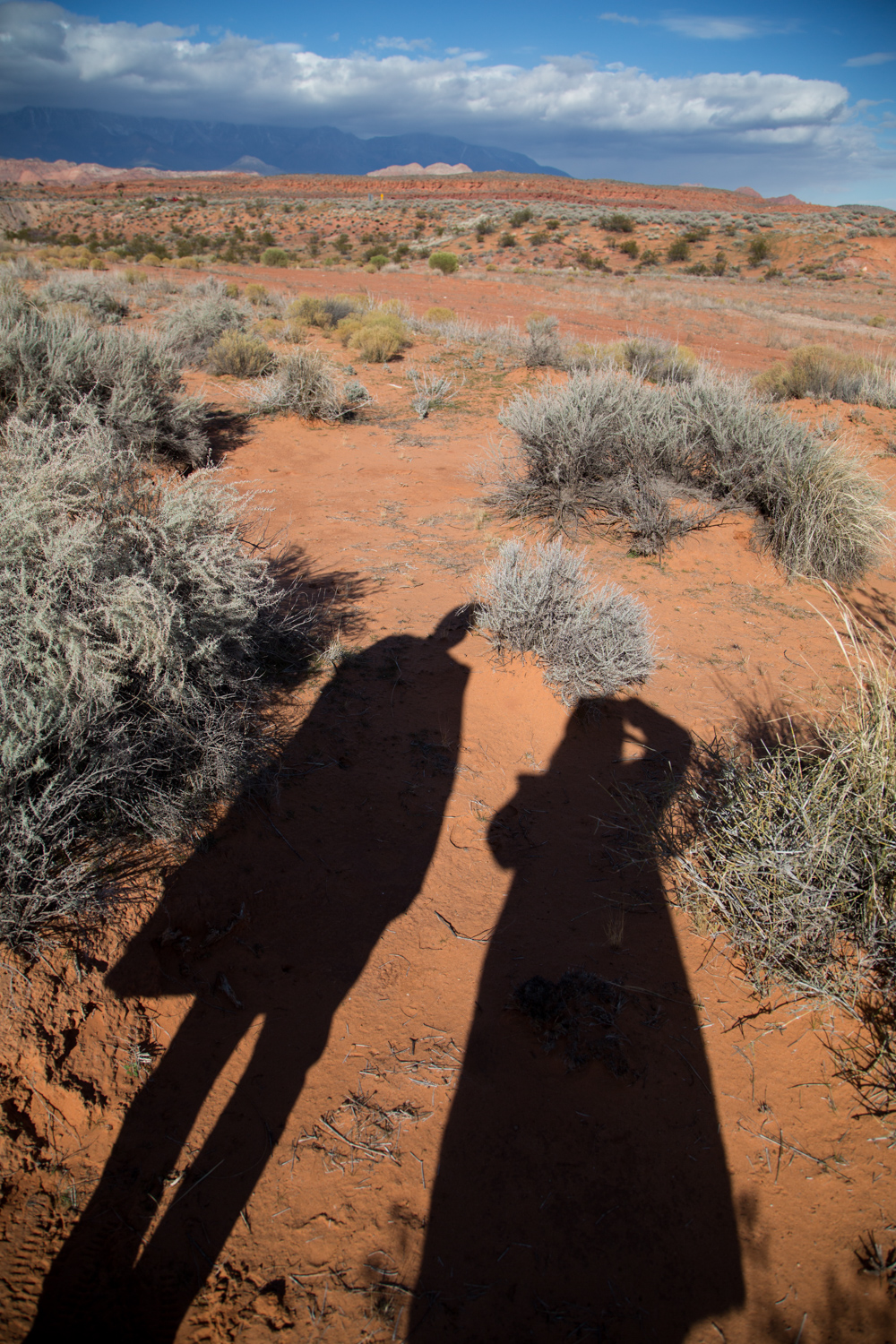 Couples Adventure and Travel Blog