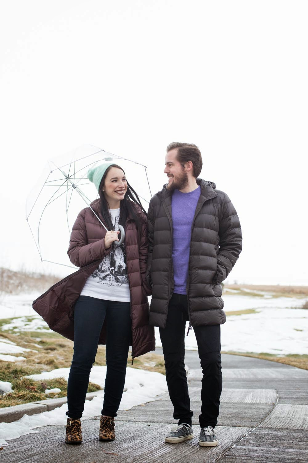 kelseybang.com- a his and her style blog