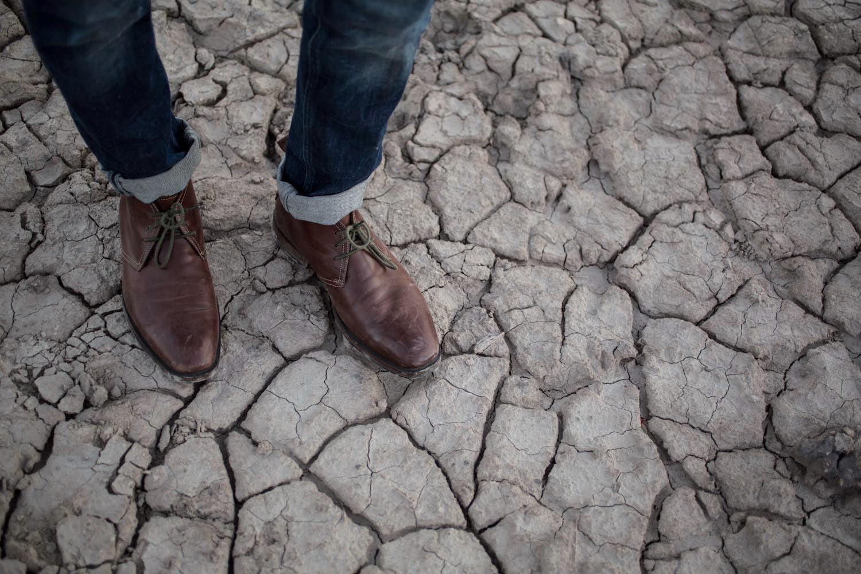 Gordon Rush Boots