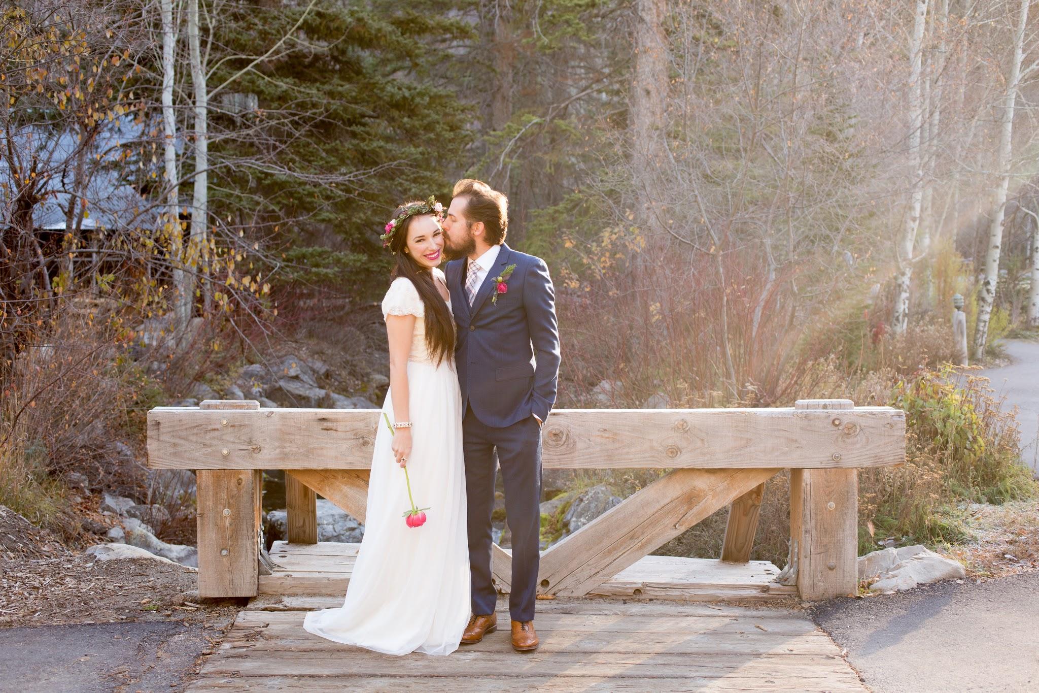 Wedding Shoot Bridal Photo Ideas