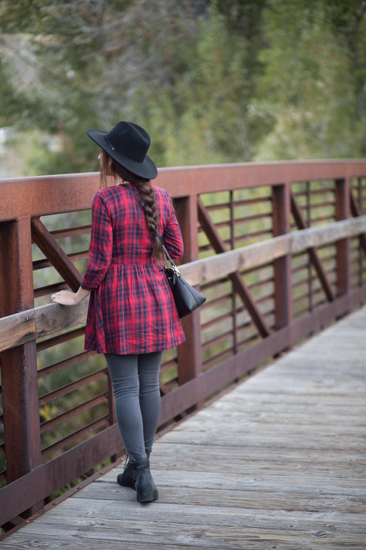 palladium boots ESMERALDAS CSR in black womens wedges review