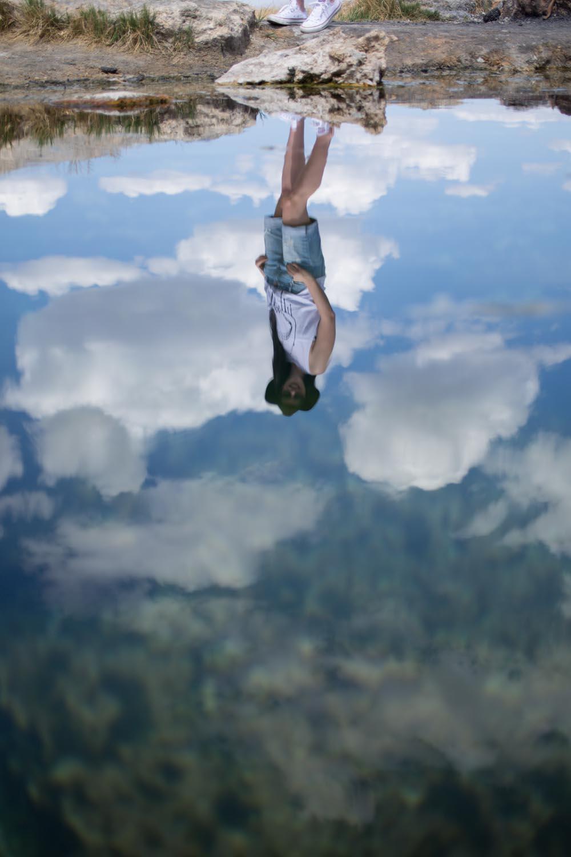Things to do in Utah: Meadow Hot Springs