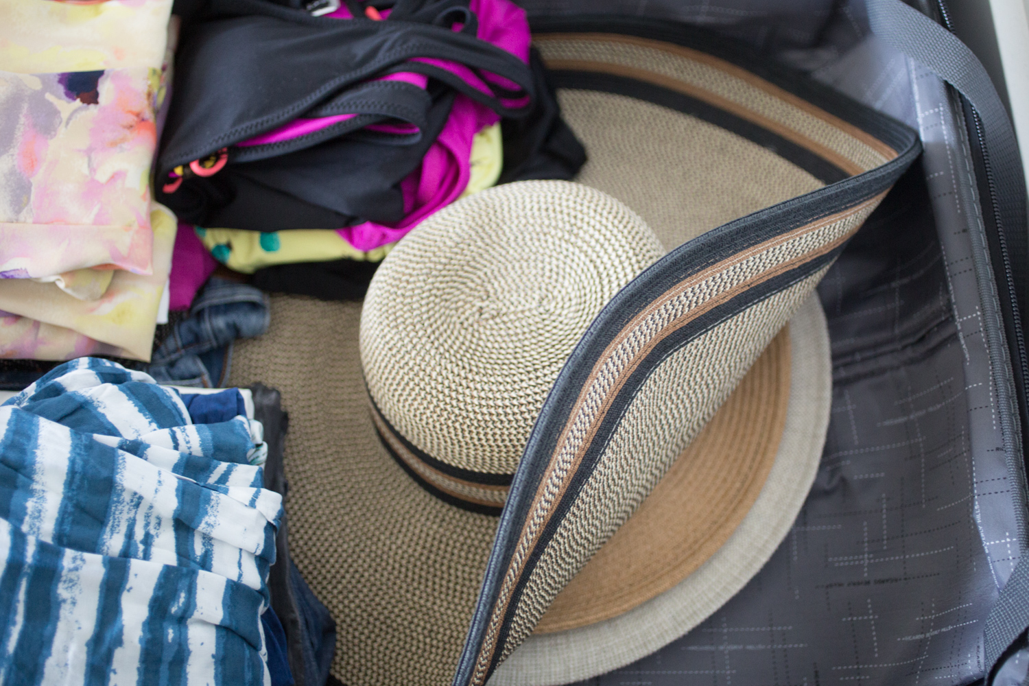 Fall Travel Tips and Tricks