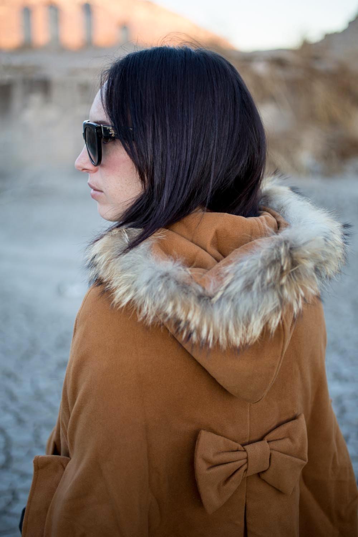 kelseybang.com- bow jacket