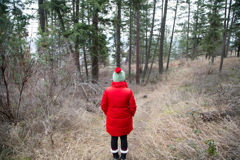 The Hunt for Ogopogo (Canada's Loch Ness Monster) + Vlog