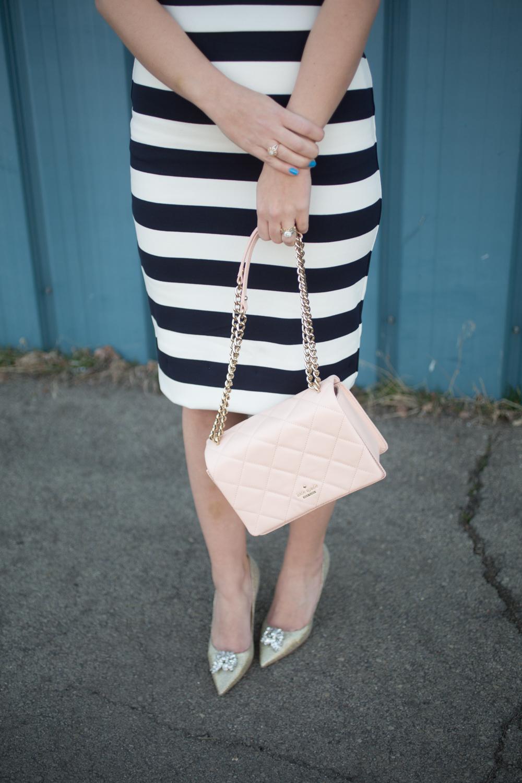 Kate Spade Fashion Blog