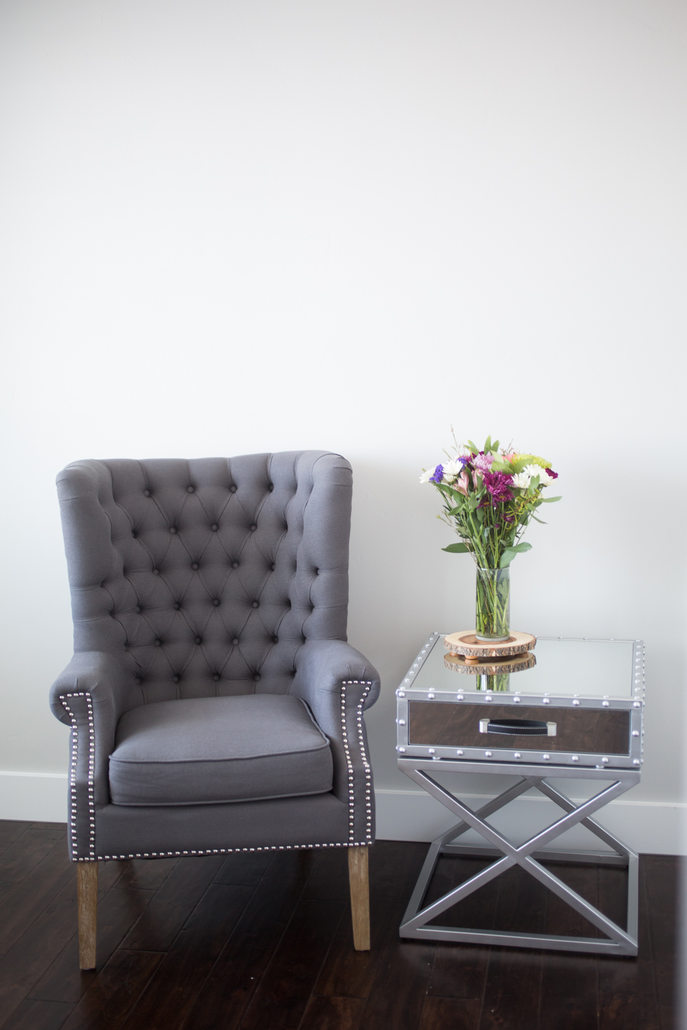 Wayfair.com Furniture Review