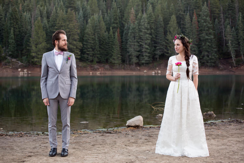 Wedding Photo Shoot/ Bridals Ideas